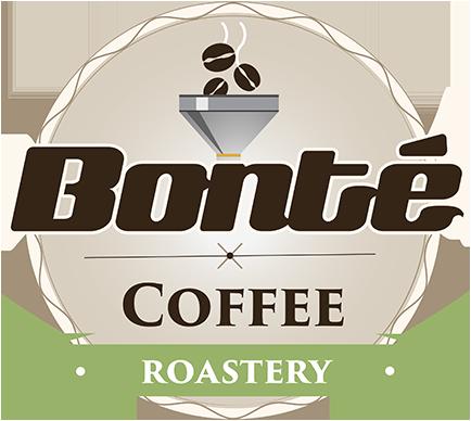 Bonte Pražiareň a kaviareň