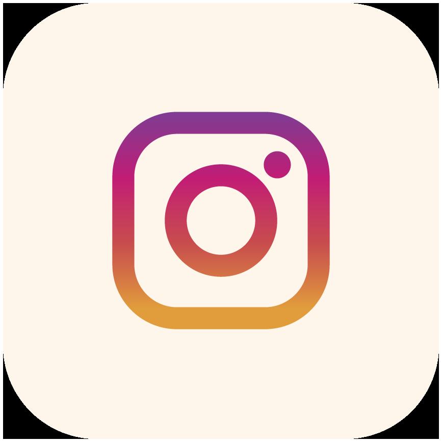 bonte instagram